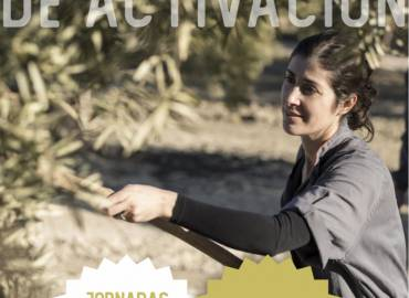 I Jornadas Interóleo de Activación de Mujeres en el Mundo Rural.