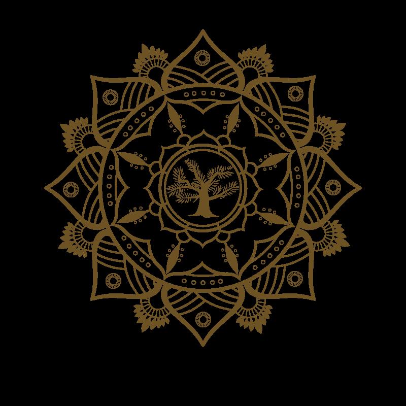 logo_mag